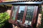 Double Glazing Weymouth