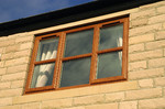 Double Glazing Weymouth