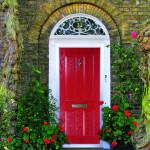 Doors Weymouth