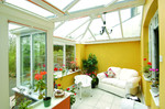 Conservatories Weymouth